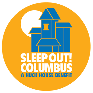 Event Home: Sleep Out! Columbus 2019